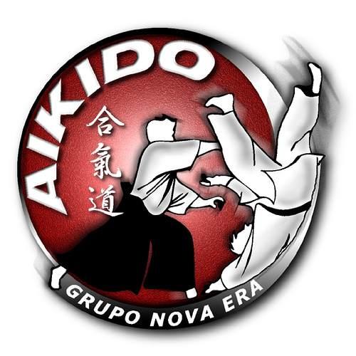 imagenes de aikido