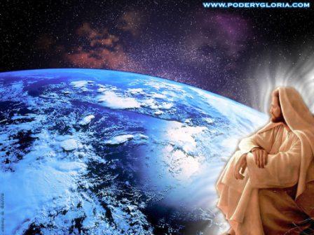 imagenes cristiana